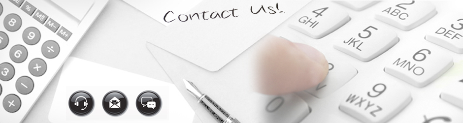 Contact Linath Infotech