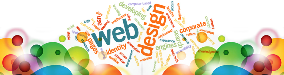 Best Web Design Company India