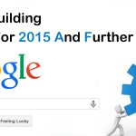 Amazing Link Building Techniques for 2015