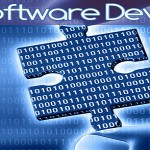 Enhance Your Business Productivity by Using Custom Software Development